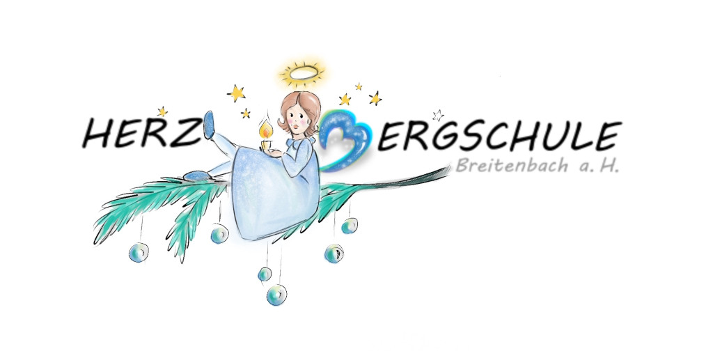 Herzberg Engel